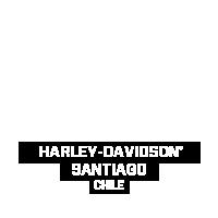 Harley-Davidson® Santiago Chile